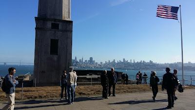 alcatraz-san-francisco.jpg