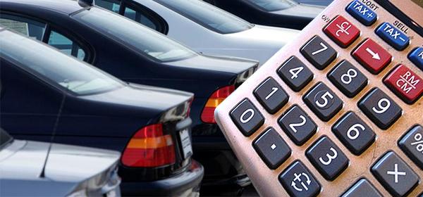 отличия лизинга от кредита