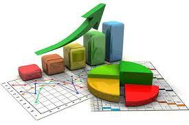 4 Manfaat Perhitungan Pendapatan Nasional  Beserta Penjelasannya Terlengkap