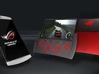 Zenfone Max Pro  M1 Smartphone Gaming ASUS ROG, Berapa harganya?