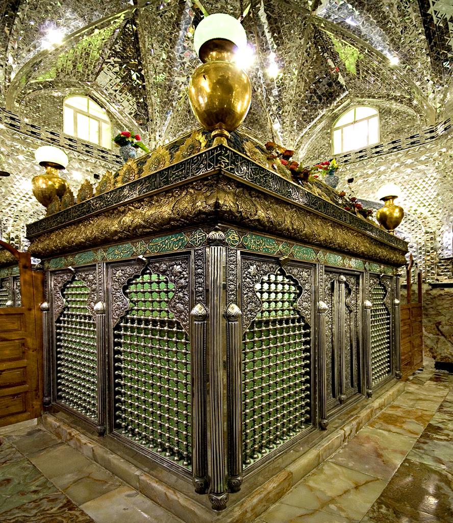 ���� islam ��� ��� medina