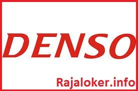 Lowongan Kerja Operator Produksi Untuk PT Denso Indonesia