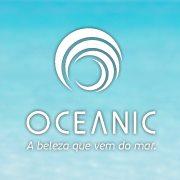 Oceanic Cosméticos