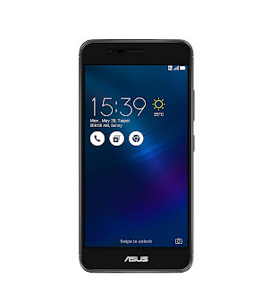 deals on Asus Zenfone 3 Max ZC520TL-4H870IN (Grey, 32GB)