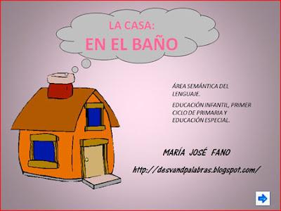http://www.mediafire.com/download/1hvwjlwgv9bnmwb/CASA_EN+EL+BA%C3%91O.ppsx