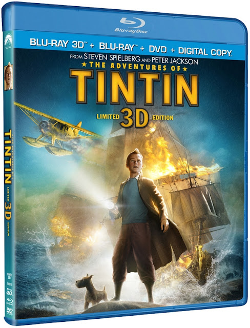 Download Filem The Adventures Of Tintin 2011 Bluray The Adventures of Tintin 2011 Bluray Free Direct Download Movies x