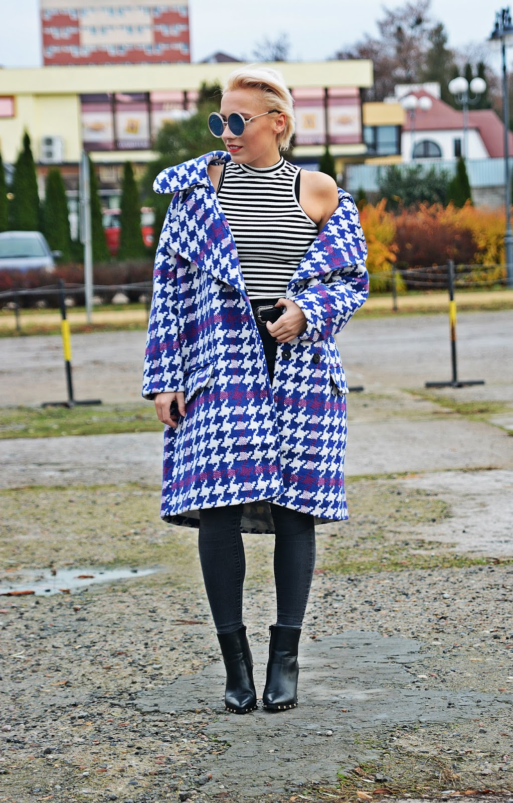 blog_modowy_karyn_spodnie_wysokim_stanem