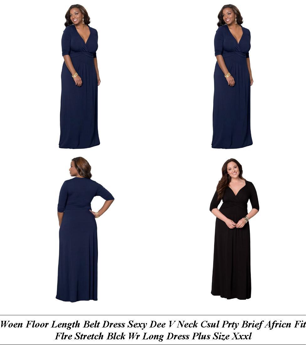 Urgundy Summer Dress - Ladies Designer Clothes Catalogues - Wedding Dress Shops In Houston