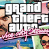 Download GTA Vice City Stories PPSSPP high Compress Cso
