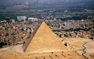 f6c2d8c89993fefdd4ab00d27ec061ac egipt1