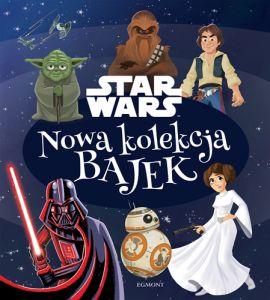 https://egmont.pl/Star-Wars.-Nowa-kolekcja-bajek,6567955,p.html