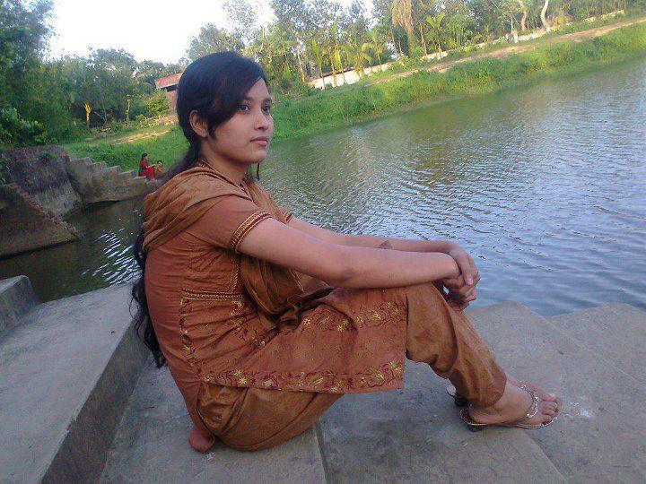 Indian hair sex anus girls