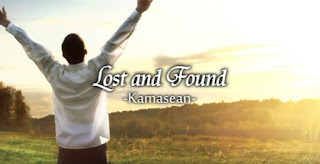 Download Lagu Lost and Found (Kamasean)