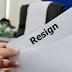 6 Alasan Kuat Supaya Anda Resign Dari Kantor