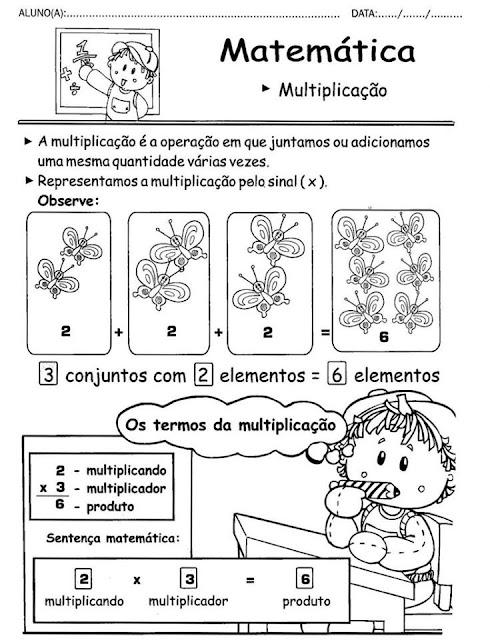 39760644_2039324396132133_6587123236578787328_n Atividades Multiplicação