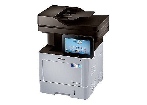 Samsung ML-5012ND MFP XPS Download Drivers