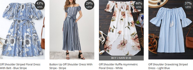www.zaful.com/w/off-shoulder/e_5/?lkid=16350