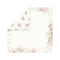 http://www.artimeno.pl/pl/craftyou/6558-craftyou-white-day-01-papier.html