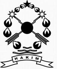 Arti yang Tercakup di dalam Logo Hakim yang Perlu Anda Tahu