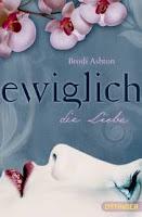 http://myreadingpalace.blogspot.de/2016/08/rezension-ewiglich-die-liebe.html
