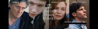 louder than bombs-back home-sessiz ciglik