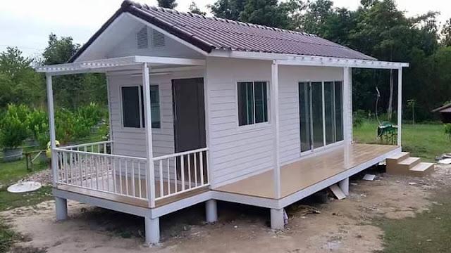 Selain Itu Juga Anda Boleh Meletn Kreativiti Dengan Memasukkan Rekaan Rumah Lama Yang Lebih Menekankan