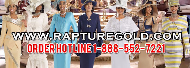 Church Suits, Donna vinci Knits, dresses, hats,