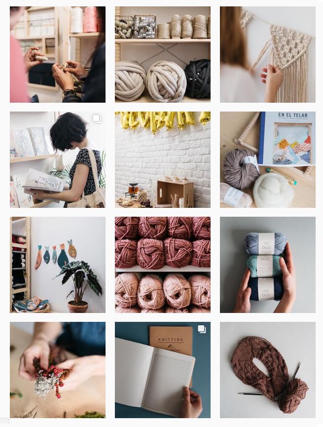 tricotoki-las-11-tiendas-más-bonitas-de-instagram-blog-oliandmoli