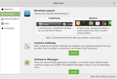 Linux_Mint_19.1