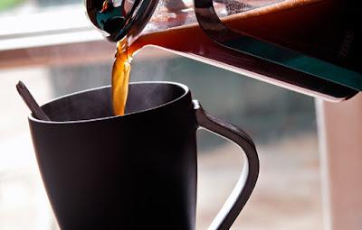 Café pode ser novo aliado contra o câncer de pele