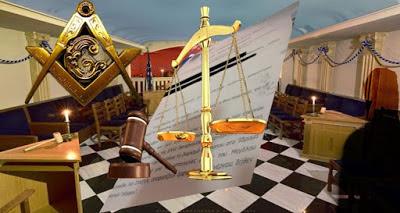 Πως συνυπάρχουν Δικαιοσύνη με εγκληματικές οργανώσεις;(άρθρο 120Σ)
