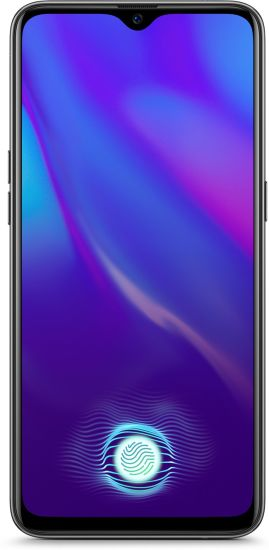 OPPO K1, Sales start from 12th February, Know it's features and Price