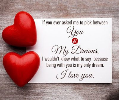 I Love You Jaan Wishes Boyfriend