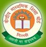AIEEE JEE Main Results 2017