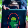 Cara Flash/Install Ulang Asus Zenfone 6 | Flashing Android