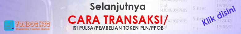 http://www.yondog.com/p/cara-transaksi-isi-pulsa-token-pln-ppob.html