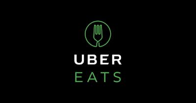 Ubereats Singapore Promo Code - eats-joeyc5484ue