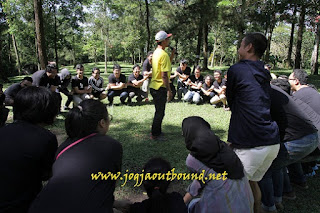 outbound fun games