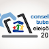 Guajeru: Inscrições para seleção de novos Conselheiros Tutelares começam nesta segunda-feira (08)