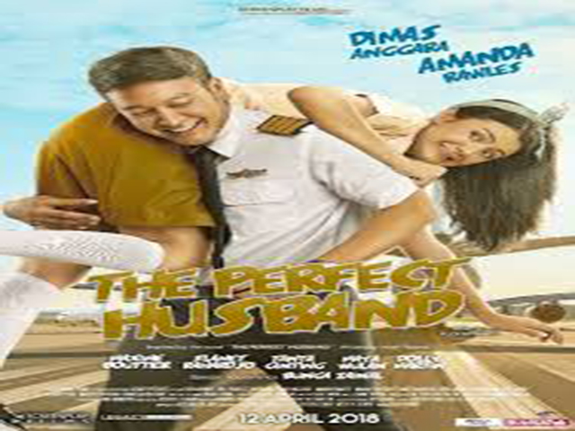 NONTON-STREAMING-FILM-MOVIE-ONLINE-XX1-THE-PERFECT-HUSBAND-2018