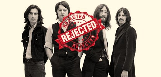 beatles-rejected.jpg