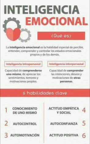 Psicoterapia en Lima Psicólogos en San Borja