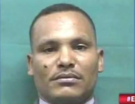 Uno de los coroneles implicados en robo RD$1.5 MM estuvo involucrado en caso de drogas en 2010