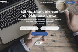 Review : 3 Wallet Bitcoin Terbaik di Indonesia