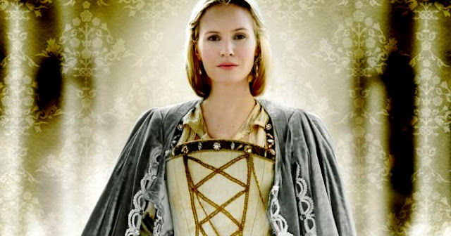 The White Princess, di Philippa Gregory, arriverà in Italia nel 2017?
