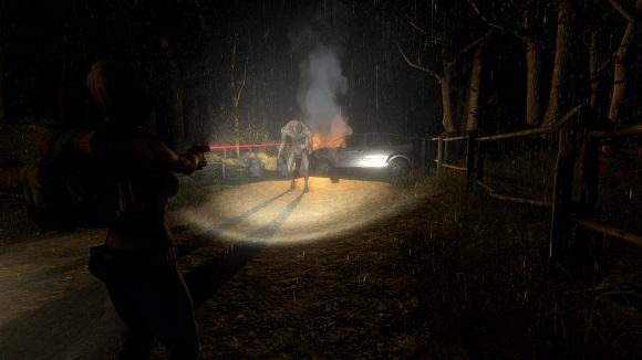 outbreak-lost-hope-pc-screenshot-www.ovagames.com-5