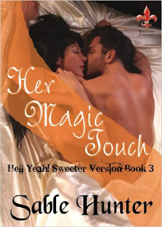 http://www.amazon.com/Her-Magic-Touch-Sweeter-Version-ebook/dp/B00EK84DC4/ref=la_B007B3KS4M_1_8?s=books&ie=UTF8&qid=1449523235&sr=1-8