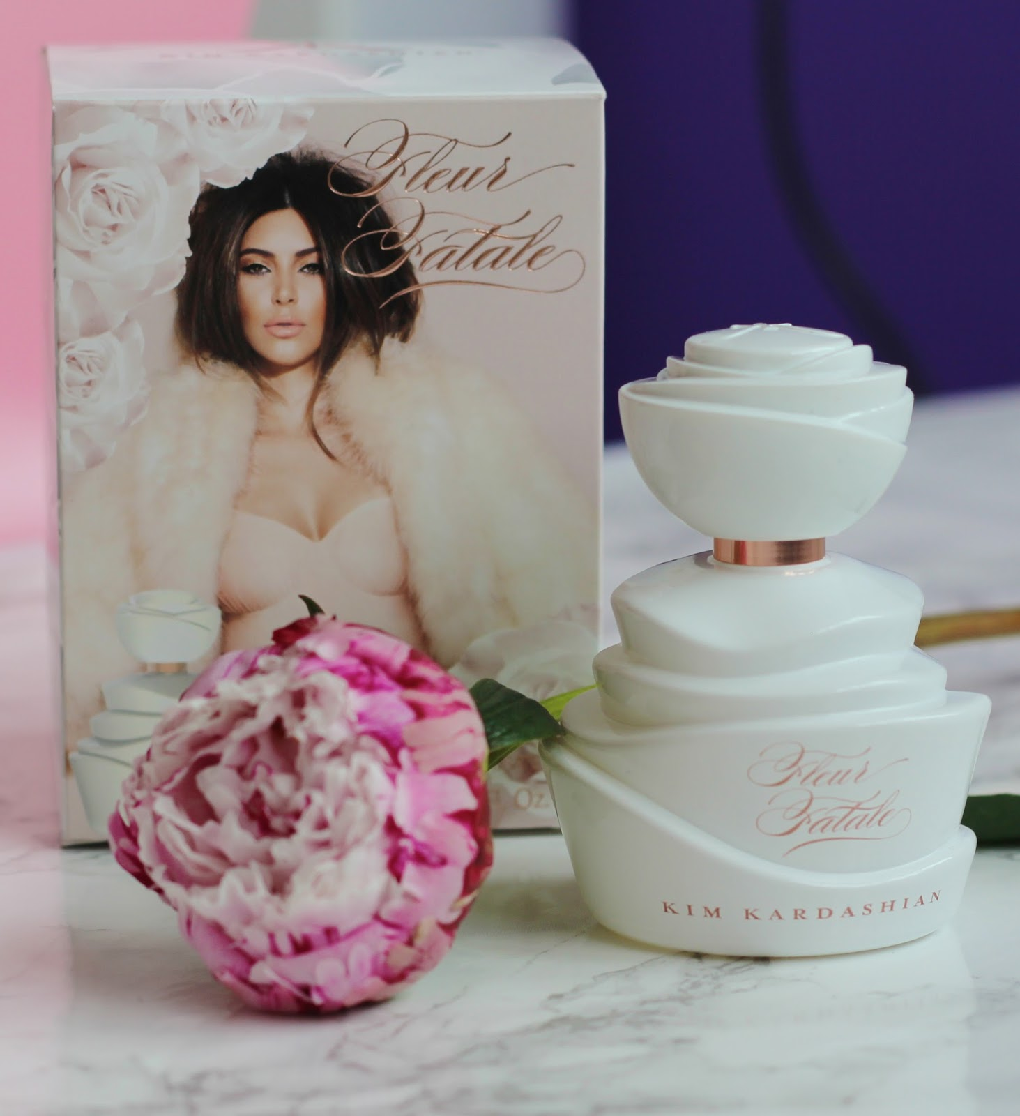 kim kardashian perfume - HD1463×1600