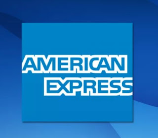 Free American Express Leaked Credit Card Info 2018