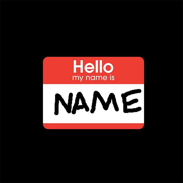 "Debt Cemetary feat. Joel Dux (Frank Dux) cover Goo Goo Dolls' ""Name"""
